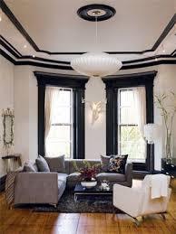 modern victorian homes interior victorian style interior design ideas awesome victorian homes