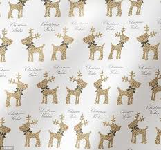 of thrones wrapping paper tesco flooded with complaints as wrapping paper leaves homes