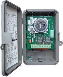 tips 220v timer lowes outdoor timer intermatic pool timer