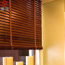 china bamboo blinds curtain china bamboo blinds curtain shopping