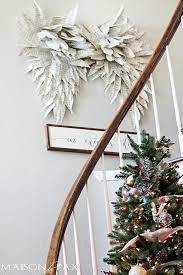 christmas home tour maison de pax