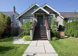 small house in small homes design build vancouver smallworks ca
