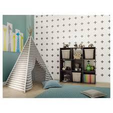 Shelving At Target by Room Essentials Storage U0026 Organization Target