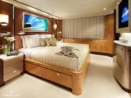 sycara v yacht for sale nobiskrug luxury motor yacht edmiston