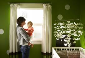how to design a nursery dos and don u0027ts
