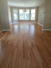 Flooring Wood Stain Floor Colors From Duraseal By Indianapolis by The 25 Best Floor Stain Colors Ideas On Pinterest Red Wood