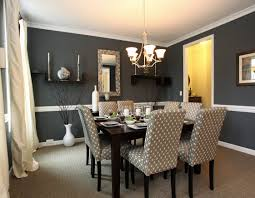 Open Kitchen Living Room Paint Ideas Dining Room Riveting Modern Living Room Dining Room Combo Layout