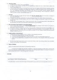 to bid invitation to bid disposal of three 3 used unserviceable