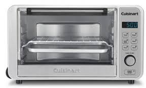 Screen Toaster Kohl U0027s Black Friday Deal Cuisinart Toaster Oven
