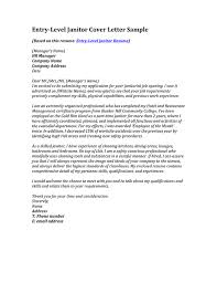 Resume Cover Letter Samples For Engineers by Mechanical Sales Engineer Cover Letter