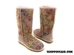womens ugg boots at dillards uggs boots kervancioglu co