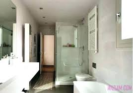 color ideas for a small bathroom bathroom colors ideas pictures masters mind