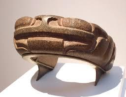 frogville ornamental frogs mexican ceremonial yoke frog