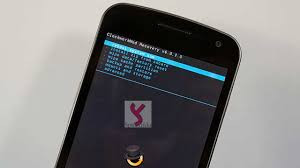clockworkmod apk how to install xposed framework installer apk in android 5 6