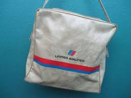 United Airlines How Many Bags by Best 25 United Airlines Carry On Ideas On Pinterest Carry On