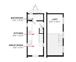 100 second empire house plans 269 best 평면 images on