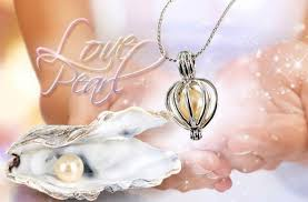 love pearl necklace images 62 off wish pearl necklace promo jpg