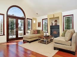 home design pos trend home design and decor on modern home design