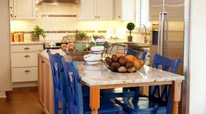 Kitchen Island Calgary Fascinate Photograph Of Relax Metal Stools Tags Admirable