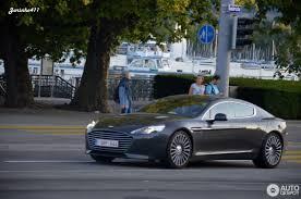 2015 aston martin rapide s exotic car spots worldwide u0026 hourly updated u2022 autogespot