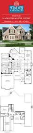 flooring witherspoon house floor plan frank betz associates elev