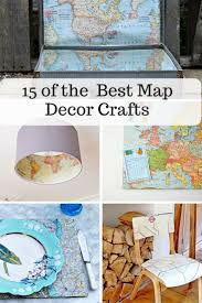 172791 best diys crafts u0026 recipes images on pinterest diys