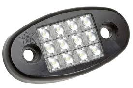rigid led dome light best price on rigid billet led dome lights