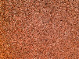 red gravel ground texture pattern pictures