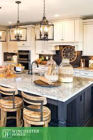 chandeliers for kitchen islands kitchen island pendants copper kitchen island lighting large size of