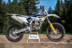 tested 2015 husqvarna fe 350 motoonline com au
