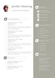 resume format on mac word templates pages resume template best of useful modern templates free for mac