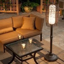 Patio Outdoor Lighting Outdoor Ls Hayneedle