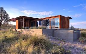 25 gorgeous prefab houses and thecheapest land in every state to