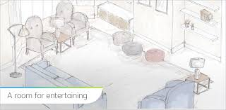 living room layout ideas for your perfect home british gas