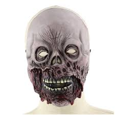 scary props scary mask scary costume props mask