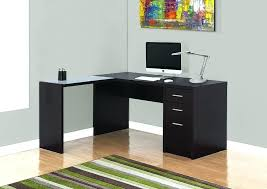 bureau d ordinateur pas cher petit bureau d ordinateur idees de design de maison contemporaine