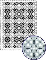 259 best images about pergamino on pinterest free pattern album