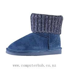 womens suede boots nz lamo vogue womens navy boots empire toe suede winter