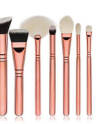 cheap makeup brushes online makeup brushes for 2017