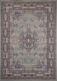 Area Rugs And Carpets 99 Best Rugs Images On Pinterest Carpet Design Rugs And Area Rugs