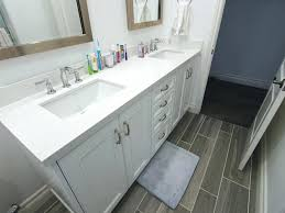 Using Kitchen Cabinets For Bathroom Vanity Using Ikea Kitchen Cabinets For Bathroom Vanity Bathroom