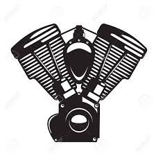 maserati logo tattoo v twin engine images u0026 stock pictures royalty free v twin engine