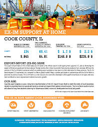 Zip Code Map Orange County by Naco County Explorer