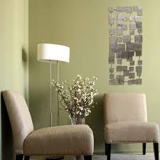 geometric home decor stratton home decor stratton home decor geometric tiles wall decor