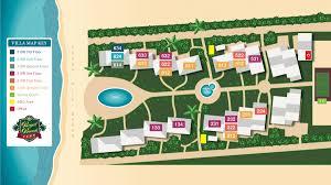 villas in seven mile beach regal beach club 634