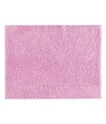 cheap luxury bath rug sets find luxury bath rug sets deals on