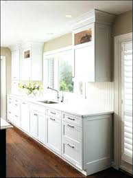 kitchen cabinet base molding install kitchen cabinet base molding kitchen cabinet designs