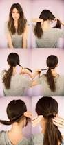 Hairstyle Diy by 44 Best Hair And Skin Diy Images On Pinterest Hairstyles Make