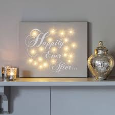22 best crafting on canvas images on pinterest