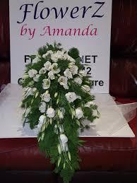 wedding flowers kildare flowerz by amanda flowerzamanda